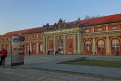 Filmmuseum Potsdam 2017