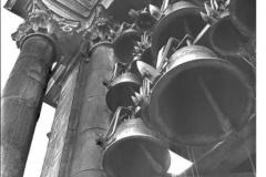 Potsdam, Glockenspiel der Garnisonkirche