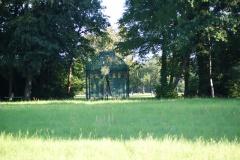 Potsdamer Schlössernacht im Jahr 2011