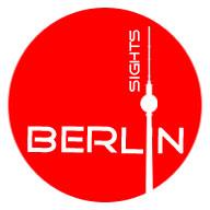 Berlin, Sehenswürdigkeiten, Sights, Berlin Sights, Sight, Berlin Sehenswürdigkeiten