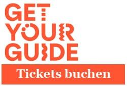 GetYourGuide, Tickets, Potsdam Stadtrundfahrten, Potsdam, Stadtrundfahrten