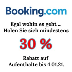 Booking, Rabtatt, Hotel